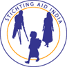 Stichting Aid India